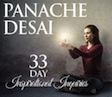 panache desai 33 day inquiry
