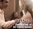 panache desai bonus