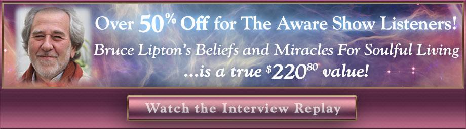biology of belief free ebook
