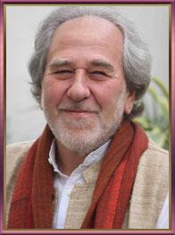 Bruce Lipton Biology of Belief