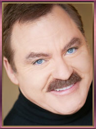 James Praagh Soul Conversations
