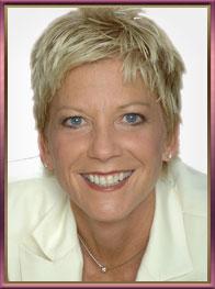 Sue Morter Guided Meditation